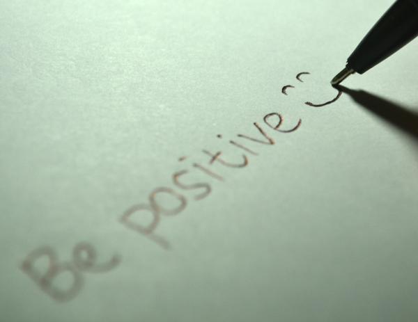 web positive-725842