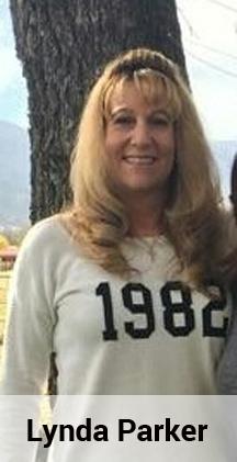 Lynda Parker E