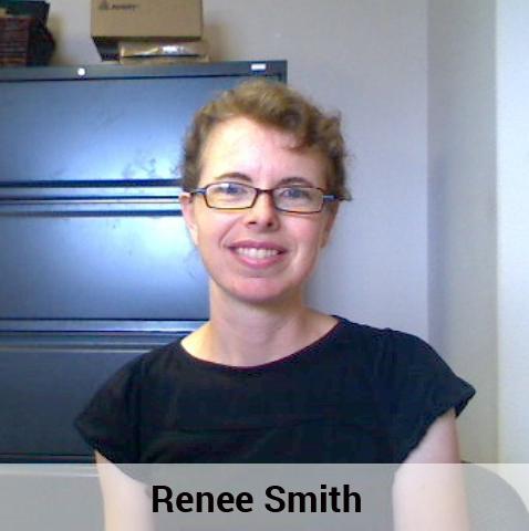 Renee Smith E
