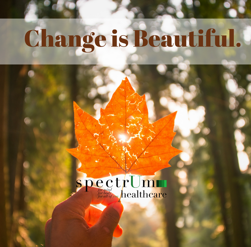 change-is-beautiful-copy